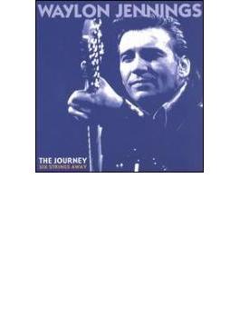 Journey - Six Strings Away