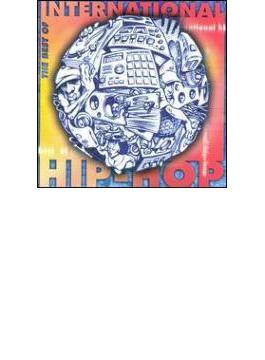 Best Of International Hip Hop
