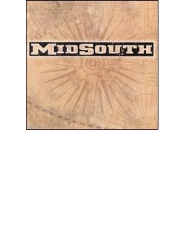 Mid South