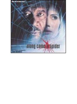 Along Came A Spider - Soundtrack