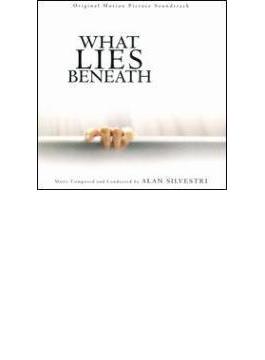 What Lies Beneath - Score