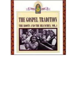 Gospel Traditional