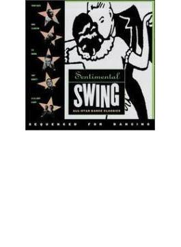 Sentimental Swing-all Star Dance Classics