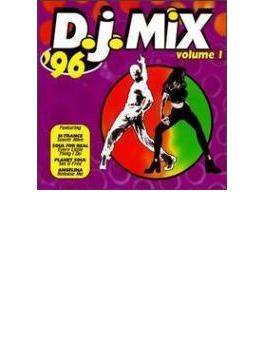 Dj Mix 96 Vol.1