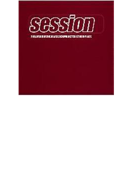 Session - Featuring宇頭巻