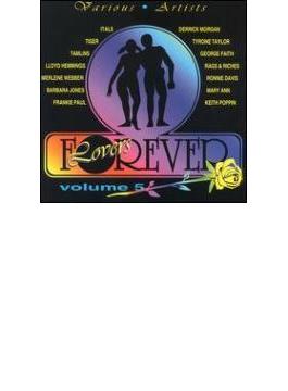 Lovers Forever 5