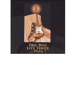 Live Tonite Plus