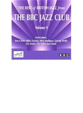 Bbc Jazz Club Vol.9
