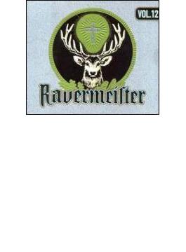 Ravermeister 12