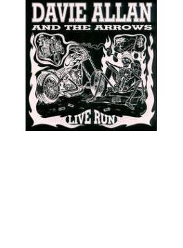 Live Run - Live At Westworld