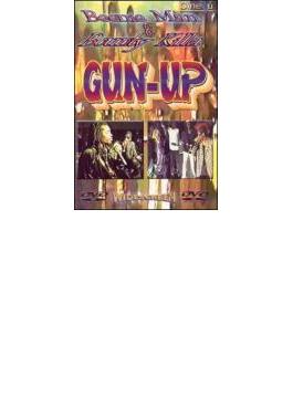 Gun-up