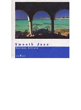 Smoot Jazz
