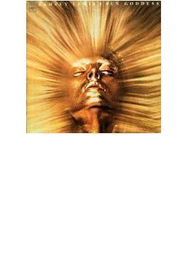 太陽の女神 Sun Goddess