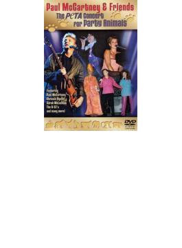 Peta Concert