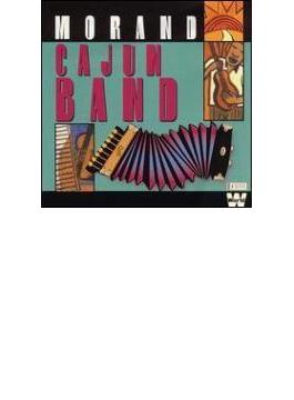 Morland Cajun Band