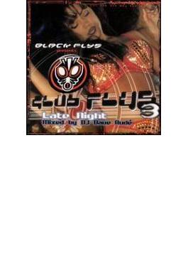 Club Flys Vol.3