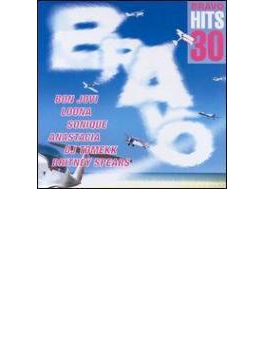 Bravo Hits 30