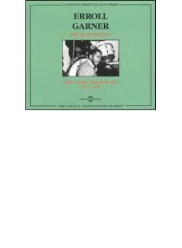 Quintessence 1944-1947 (2CD)