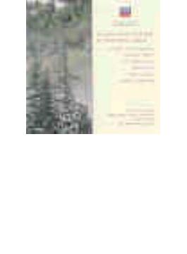 クリスマス・フェスティヴァル フィリップ・ジョーンズ・ブラス・アンサンブル、バッハ合唱団