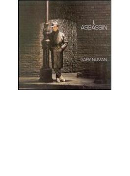 I Assassin