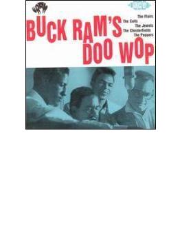 Buck Rams Doo Wop