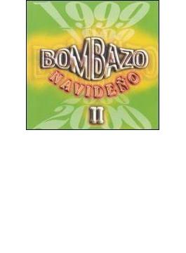 Bombazo Navideno Vol.2