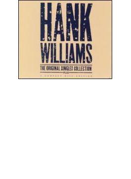 Original Singles Collection Plus