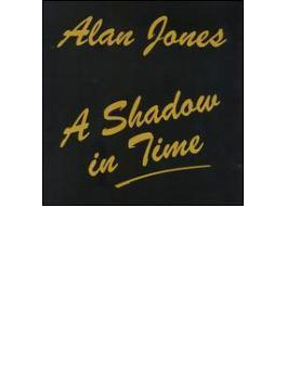 Shadow In Timeshadows Member