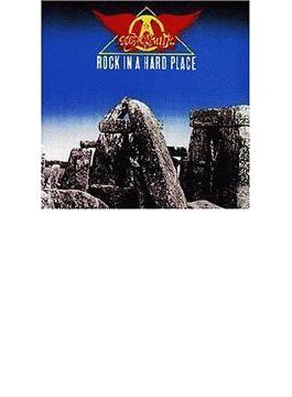 Rock In A Hard Place : 美獣乱舞