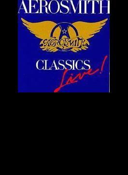 Classics Live