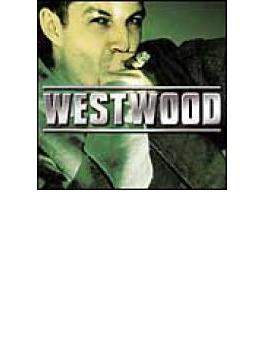 Tim Westwood Presents