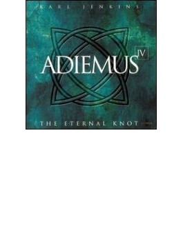 Adiemus 4 - Eternal Knot