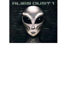 Alien Dust 1