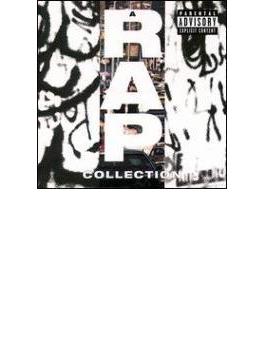 Rap Collection