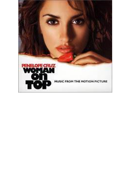 Woman On Top - Soundtrack