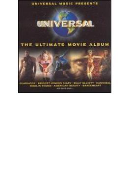 Just Dream With Magic Movie Hits - Ultimate Movie Album