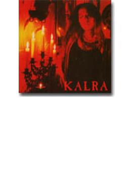 Kalra