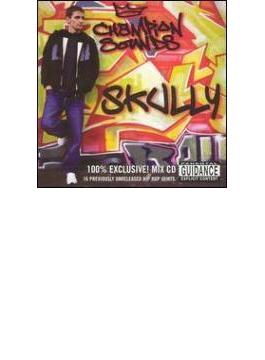 Dmc Presents Dj Skully Champion Sounds