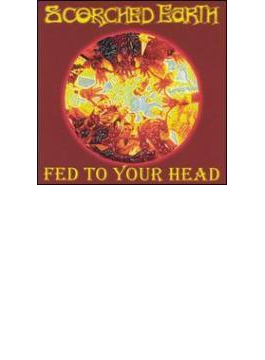 Fed To Your Head