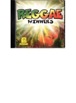 Sound Of Reggae - Reggae