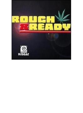 Sound Of Reggae - Rough
