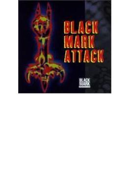 Black Mark Attack