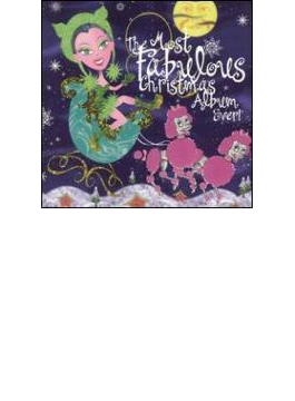 Most Fabulous Christmas Albumever
