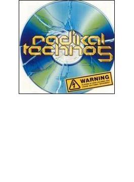 Radikal Techno Vol.5