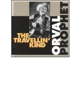 Travellin Kind