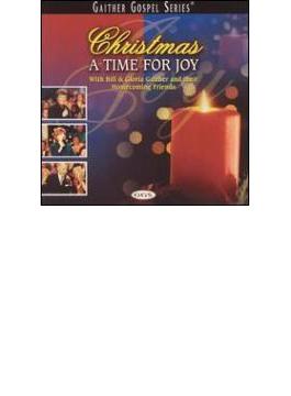 Christmas - Time For Joy
