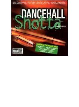 Dancehall Shotta