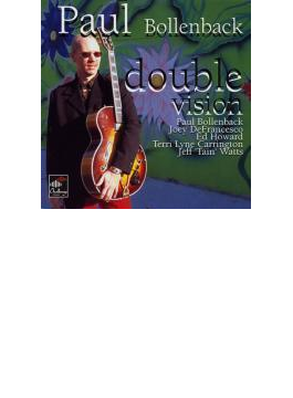 Double Visionshybrid