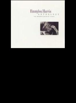 Anthology - Warner / Reprise Years