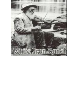 White Iron Band